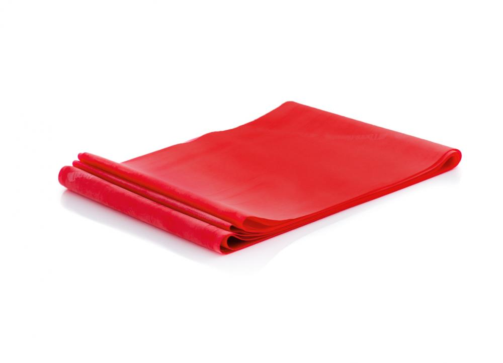 rotes Theraband
