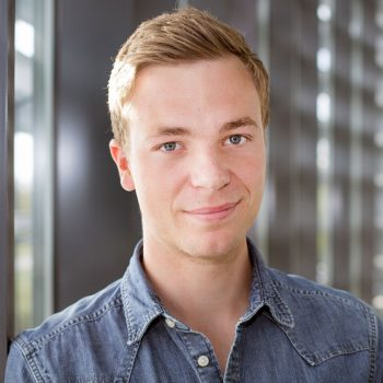 Linus Kriwat